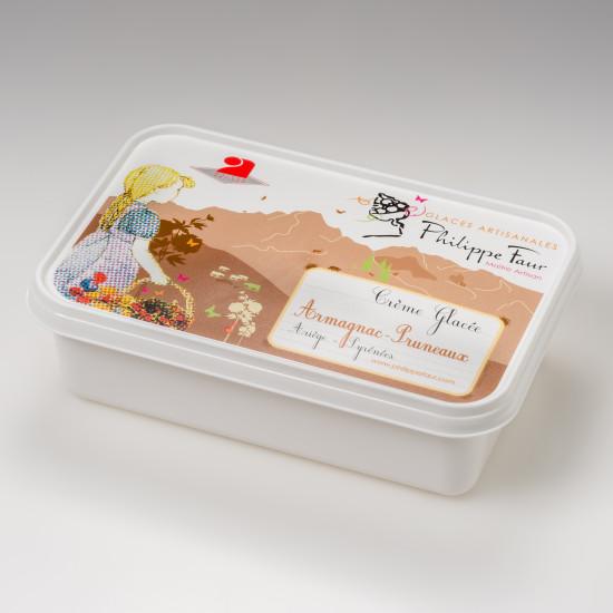 Armagnac-pruneaux