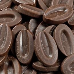 Chocolat caraïbes