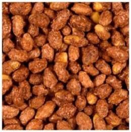 Arachides sucrées 500 gr